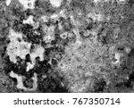 Grunge Rust Stain Texture ...