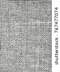 distressed overlay texture of... | Shutterstock .eps vector #767477074