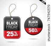Black Friday  Sale And Special...