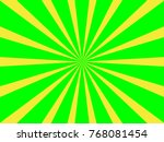 bright abstract background of... | Shutterstock .eps vector #768081454