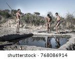 kalahari desert namibia  july...