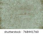 Plastered Brick Wall  Large...