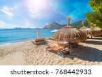 Playa De Formentor  Cala Pi De...