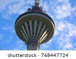 tallinn estonia 09 25 15 ...   Shutterstock . vector #768447724