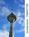 tallinn estonia 09 25 15 ...   Shutterstock . vector #768447730
