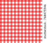 seamless multicolored pattern... | Shutterstock .eps vector #768475546