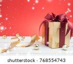 valentine festival   new year... | Shutterstock . vector #768554743