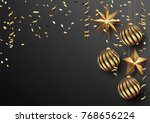 vector illustration eps10 of... | Shutterstock .eps vector #768656224