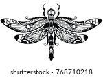vector illustration of...   Shutterstock .eps vector #768710218