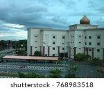 kedah malaysia   04 12 2017  ... | Shutterstock . vector #768983518