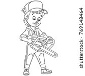 Coloring Pages For Kids. Desig...