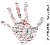 Vector Conceptual Cyber...