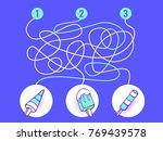 illustration for competitions...   Shutterstock .eps vector #769439578