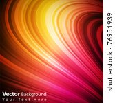 eps10 vector fully editable... | Shutterstock .eps vector #76951939