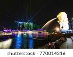Singapore   October 16  2017 ...