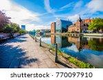 Bydgoszcz  Poland   July 24 ...