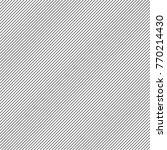 lines  background. vector... | Shutterstock .eps vector #770214430