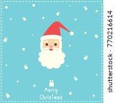 illustration vector of cute...   Shutterstock .eps vector #770216614
