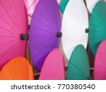 background  backdrop of... | Shutterstock . vector #770380540