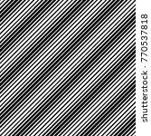 universal linear geometric... | Shutterstock .eps vector #770537818