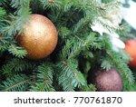 Christmas Decoration   Detail...