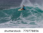 north shore  oahu  hawaii  usa  ...   Shutterstock . vector #770778856