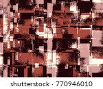 abstract grunge vector...