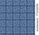 endless watercolor texture... | Shutterstock .eps vector #771526996