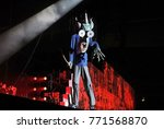 rio de janeiro  june 23  2006.... | Shutterstock . vector #771568870