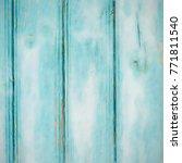 design smooth abstract texture... | Shutterstock . vector #771811540