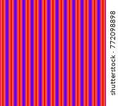 abstract geometric pattern | Shutterstock . vector #772098898