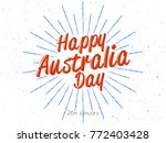 nice and beautiful abstract for ... | Shutterstock .eps vector #772403428