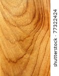 Detail of wood texture . - stock photo