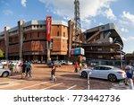 Pretoria  Gauteng  South Africa ...