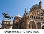 pontifical basilica of saint...