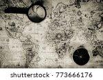 vinnitsa  ukraine   june 25  ... | Shutterstock . vector #773666176