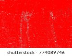 abstract background. multi... | Shutterstock . vector #774089746