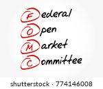 Fomc   Federal Open Market...