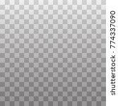 transparent background vector | Shutterstock .eps vector #774337090