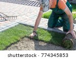 natural grass turf professional ...