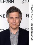 "Small photo of LOS ANGELES - DEC 13: Chris Parnell at the ""Grown-ish"" Premiere Screening at the Lure Nightclub on December 13, 2017 in Hollywood, CA"