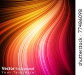 eps10 vector fully editable... | Shutterstock .eps vector #77486098
