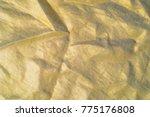 Background Texture  Pattern....