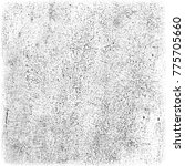 black and white grunge... | Shutterstock . vector #775705660