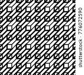 seamless surface pattern design ... | Shutterstock .eps vector #776072590