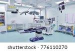 kuala lumpur  malaysia   july...   Shutterstock . vector #776110270