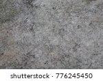 old fiber texture   Shutterstock . vector #776245450