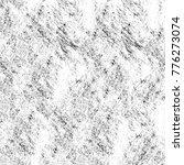 abstract grunge grey dark... | Shutterstock . vector #776273074