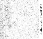 abstract grunge grey dark...   Shutterstock . vector #776285053