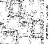 abstract grunge grey dark... | Shutterstock . vector #776294680